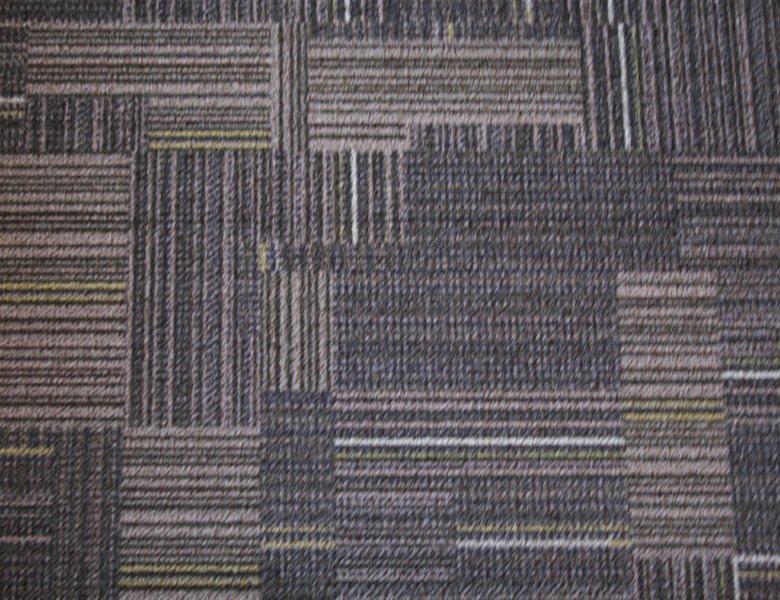 Flooring and more: November 2009