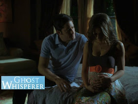 watch ghost whisperer online free no download