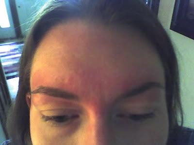 Fashion Diva: Eyebrows: Threading vs. Waxing