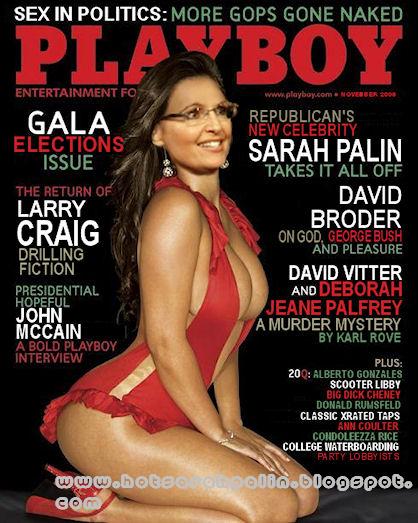 bristol palin free pictures sexy bikini jpg 1200x900