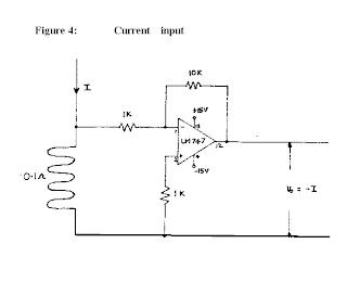 Student guide: MICROPROCESSOR BASED IMPEDANCE RELAY