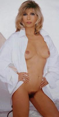 jaclynn marie nude