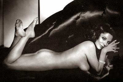 Think, Pictures of joan collins nude congratulate