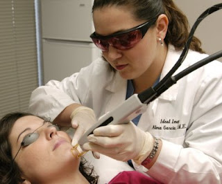 Yag laser treatment for face : New restaurants in portsmouth nh