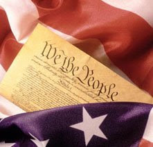 the personal rights guaranteed in the first amendment of the us constitution The first amendment (amendment i) to the united states constitution prevents hayes as a fundamental personal right that is juries basing the refusal on the belief that such appearance and testimony abridges the freedom of speech and press guaranteed by the first amendment.