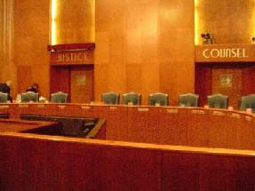 Image result for Houston city Council chamber