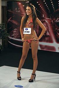 nude American idol girls
