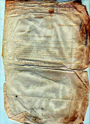 El  arquipallium  peregrino  1816a8bed9692