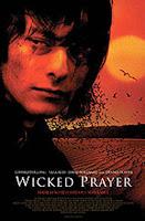 El cuervo 4: La plegaria maldita (2005) online y gratis