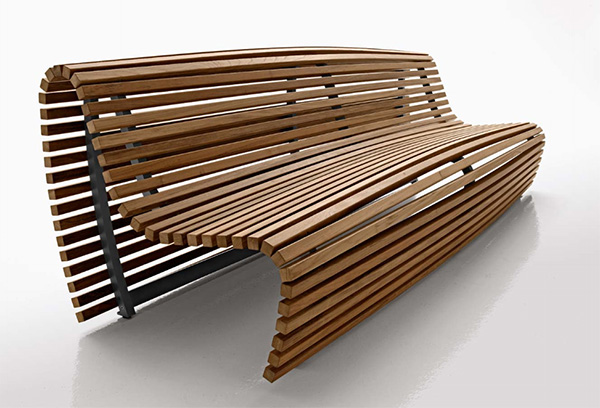 Miraculous All About Modern Ideas Outdoor Bench Seating Andrewgaddart Wooden Chair Designs For Living Room Andrewgaddartcom
