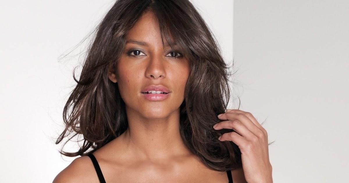 Emanuela de Paula BRA 3 2008, 2010-2011 naked (28 pictures) Selfie, 2015, cameltoe