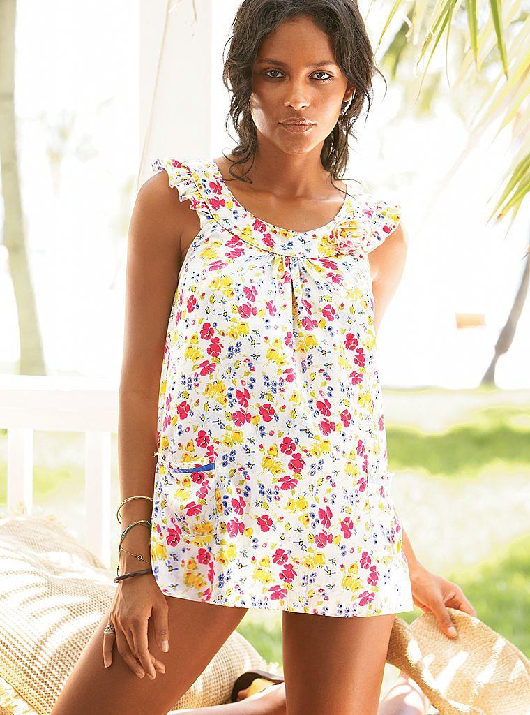 Emanuela de Paula BRA 3 2008, 2010-2011 nude (82 foto) Sideboobs, Snapchat, braless