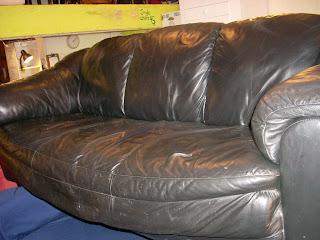 Sensational Uhuru Furniture Collectibles Black Italian Leather Sofa Camellatalisay Diy Chair Ideas Camellatalisaycom