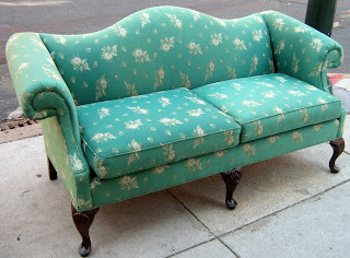 Uhuru Furniture Amp Collectibles Kelly Green Sofa Queen
