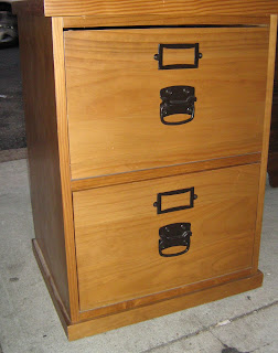 short file cabinet uhuru furniture amp collectibles amp real wood 26089