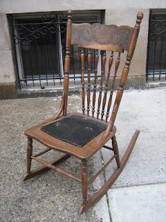 Pleasing Uhuru Furniture Collectibles Late 1800S Pressed Back Lamtechconsult Wood Chair Design Ideas Lamtechconsultcom