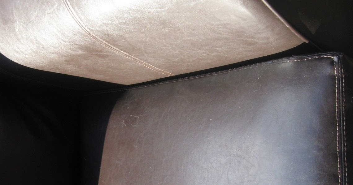 Magnificent Uhuru Furniture Collectibles Gorgeous Espresso Brown Squirreltailoven Fun Painted Chair Ideas Images Squirreltailovenorg