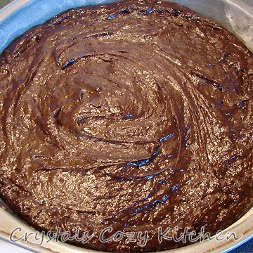 Can You Eat Raw Cake Mix When Pregnant