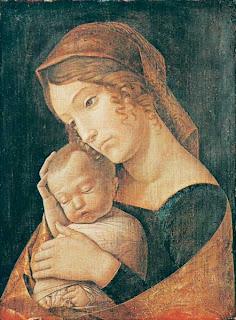 Kunstmalere middelalderen liste