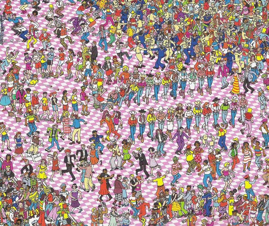 WHERE is pedro.....?-http://3.bp.blogspot.com/_kGpAkxcJsK0/TP0s4B_doFI/AAAAAAAAAEE/7qH2hLzRbL8/s1600/wallyk.jpg
