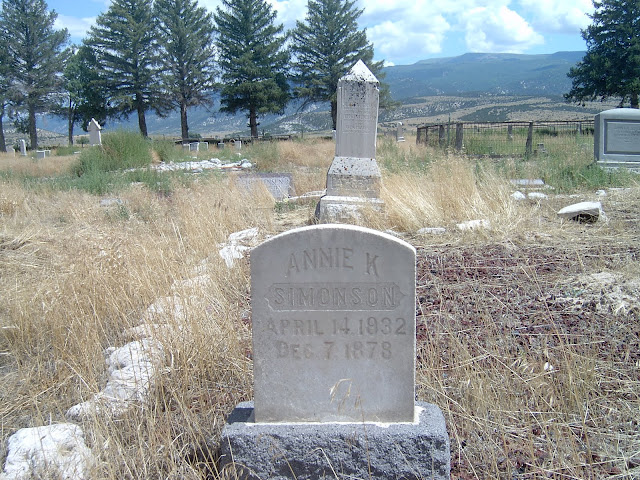 Image result for ephraim utah cemetery