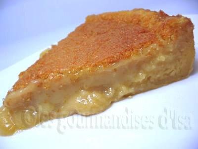 Super Recette De Cake Sal Ef Bf Bd