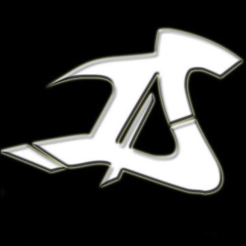 Graffiti Alphabe...D Alphabet Design