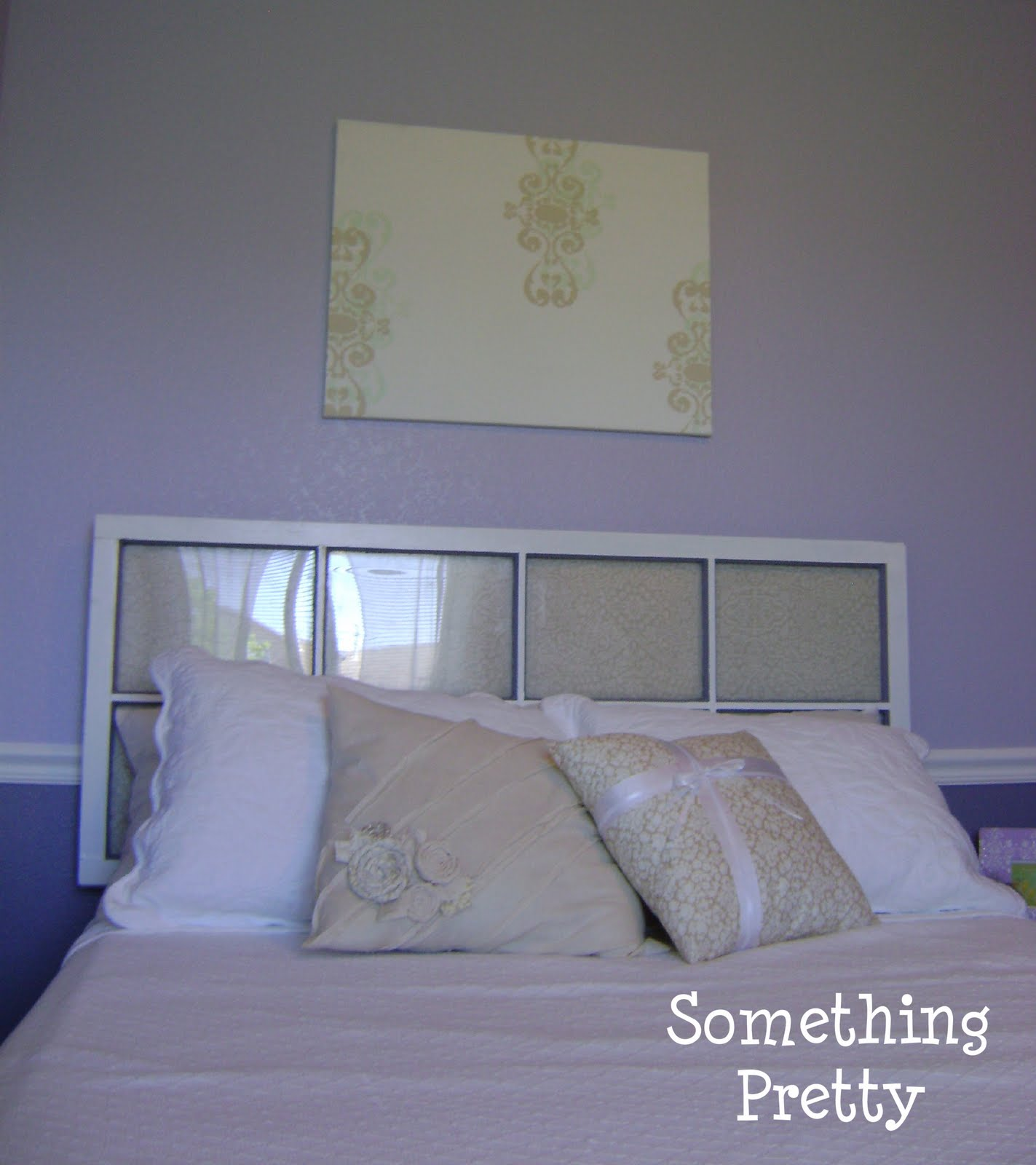 //i0.wp.com/3.bp.blogspot. & Guest Project: Upholstered Window Pane Headboard