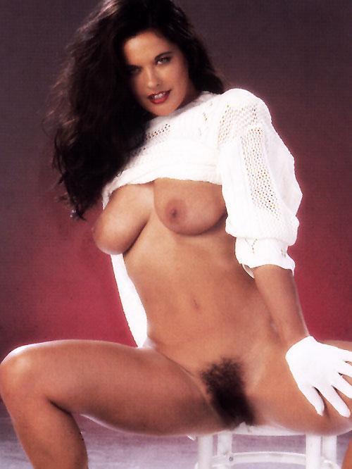 Peliculas de actriz porno italiana Charles Blog Agosto 2010