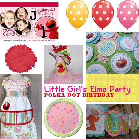 Celebrity Blogs 2nd Birthday Party Themes For Girls