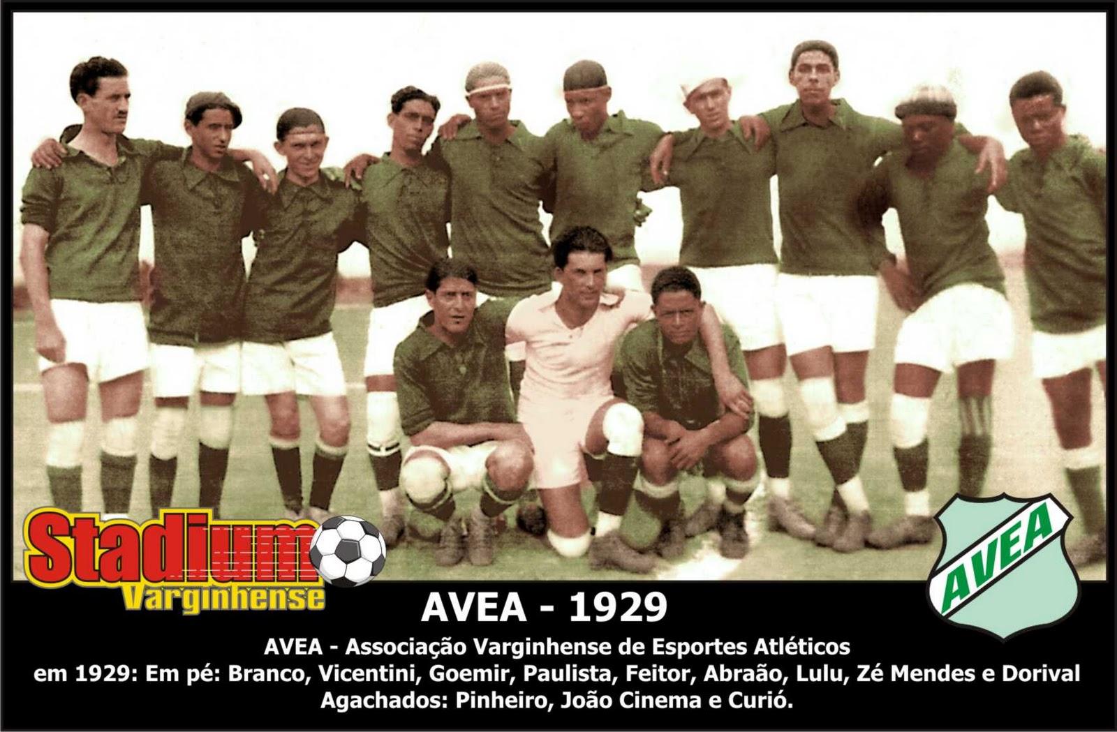 bd8cd8f9ac403 ... foi um clube brasileiro de futebol
