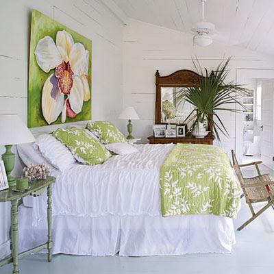 quarto-branco-casa-de-madeira