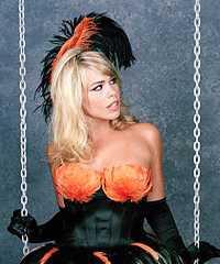 billie piper nude pics