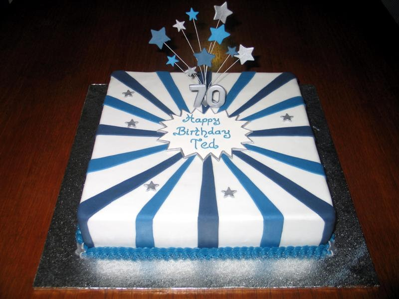 Cake Decorating Newcastle Nsw