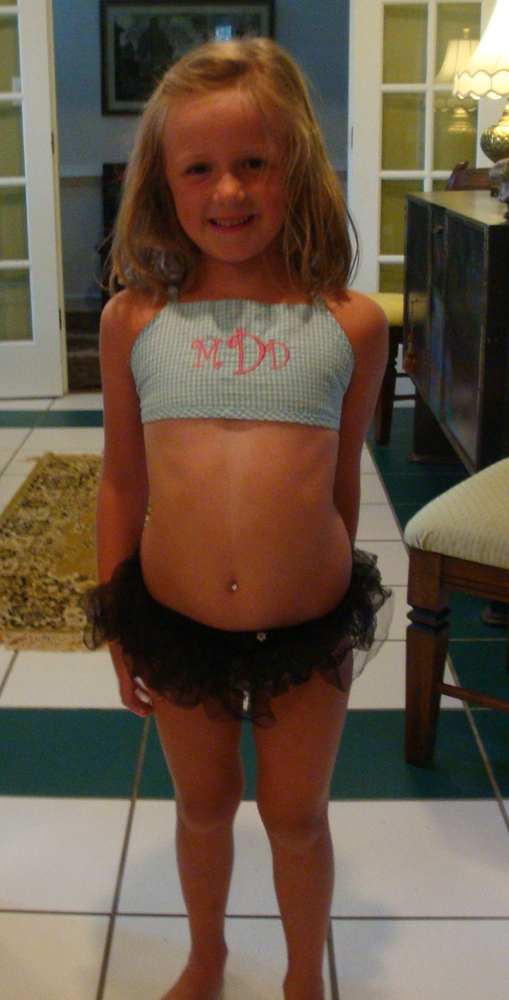 nice preteen tumblr part 10 this texas preteen was kicked off the rh wirefloss com