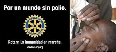 """Presentación a los medios de la Gala """"SOMOS"""" contra la polio. Con los mejores cantantes y personalidades."""