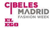 CALENDARIO CIBELES MADRID FASHION WEEK  DESDE EL 19 DE FEBRERO DE 2010