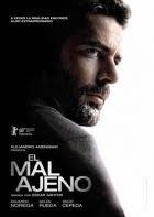 El mal ajeno. Con Eduardo Noriega y Belén Rueda. Intrigante e interesante. Produce Amenabar. Video del estreno.
