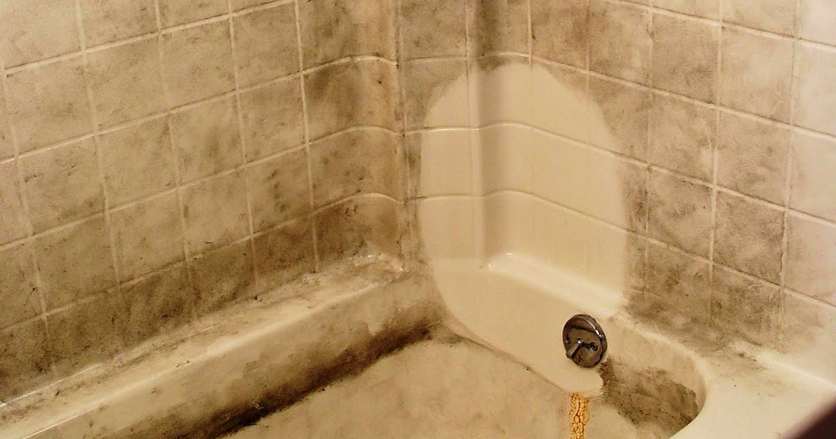 Quick N Brite Quick Cleaning Tips How To Clean Hard Water