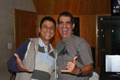 MC Leozinho e Asa de Águia 10e85c8bd5e07