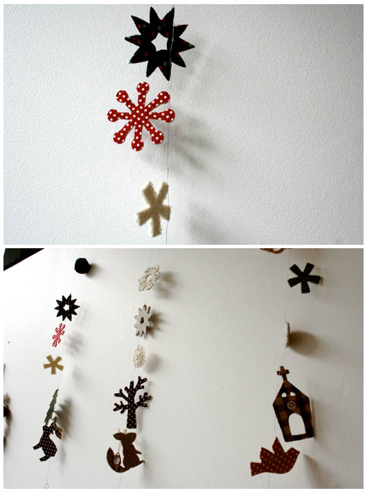 Christmas in Melbourne – crafty decorating ideas and a bit of ...