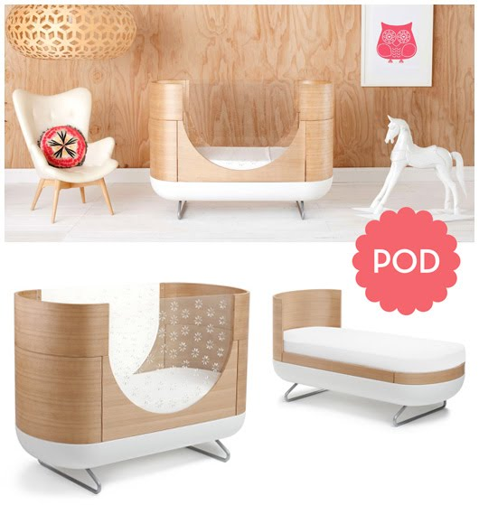 The Design Files Ubabub