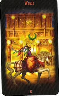 http://3.bp.blogspot.com/_kLkyEbCl9Pk/TPggbhuKzJI/AAAAAAAAAyg/tWOIM-U2Cd4/s320/Six+of+Wands+Divine.jpg