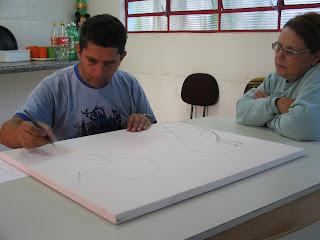 Resultado de imagem para caps varzea paulista