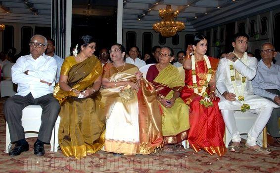 [Soundarya-Rajinikanth-Engagement-Photos-09.jpg]