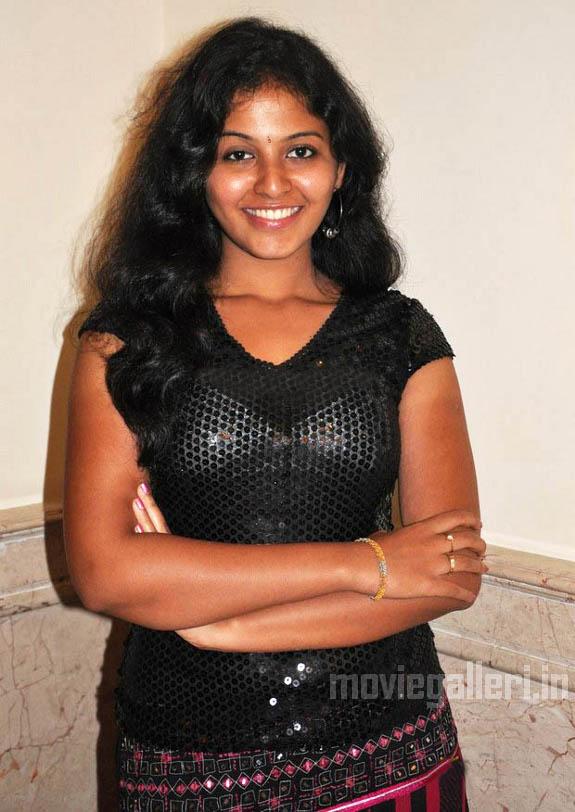 Tamil Actress Anjali Hot Photos April 28 2010 Tamil Actress Anjali Hot