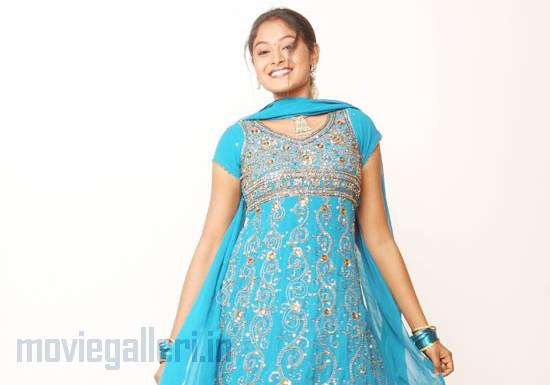 Veluthu Kattu Actress Arundhati Stills