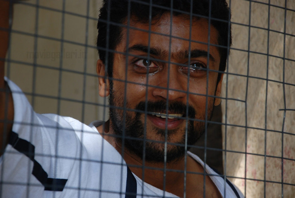 Surya Sikindar Stills In Hd Wallpapers: Surya @ Raththa Charithram Stills, Rakta Charitra Surya