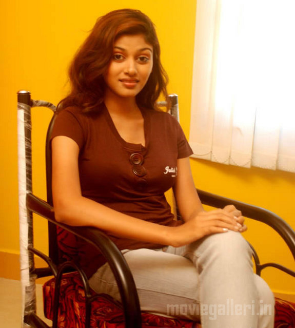 """Search Results For """"Oviya Mulai"""""""