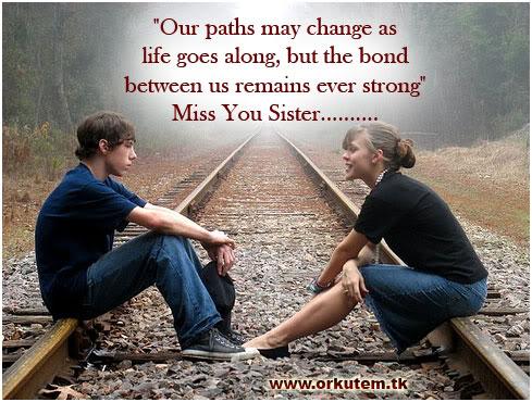 miss you sister | Daniel Radcliffes